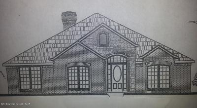 Single Family Home For Sale: 2704 Spokane Ave