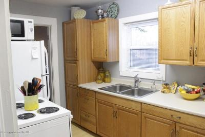 Canyon Single Family Home For Sale: 1415 3rd Ave
