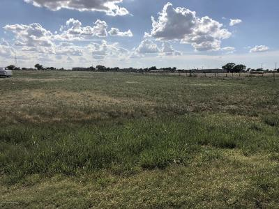 Canyon Residential Lots & Land For Sale: 16500 Robin Rd