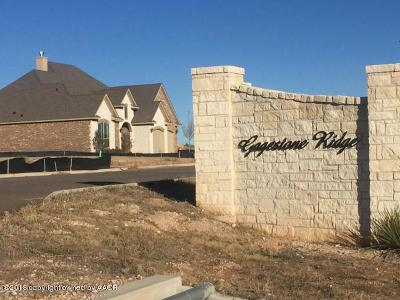 Canyon Residential Lots & Land For Sale: 1 Yuel Ct