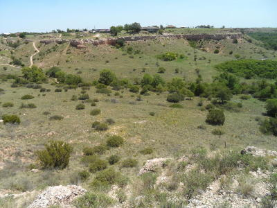 Canyon Residential Lots & Land For Sale: White Fence Rd