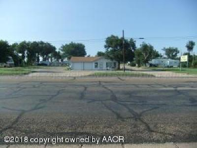Commercial For Sale: 12051 Frederic E Ave