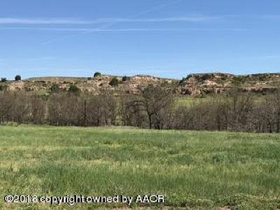Canyon Residential Lots & Land For Sale: Country Club Rd