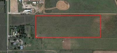 Canyon Residential Lots & Land For Sale: Soncy S Rd