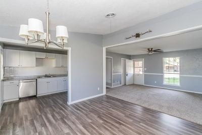 Canyon Single Family Home For Sale: 605 10th Ave