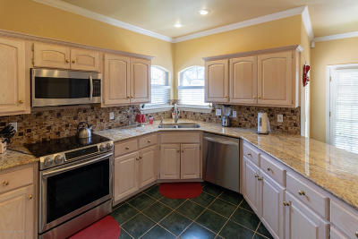 Randall County Single Family Home For Sale: 7703 Bent Tree Dr