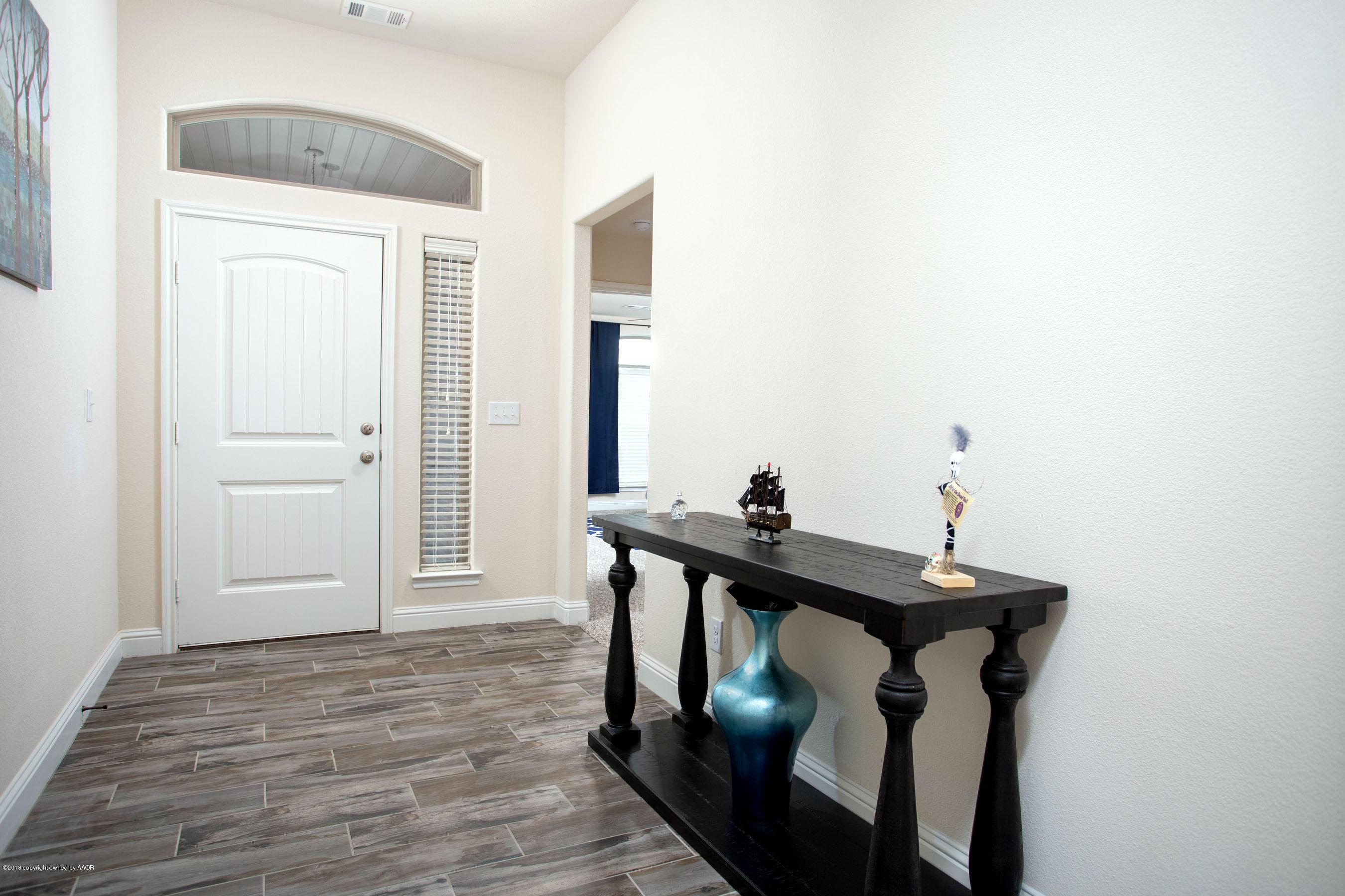 7302 Sinclair St, Amarillo, TX.| MLS# 18 118139 | Amarillo Real Estate |  Tracy Howland