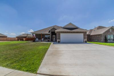 Canyon Single Family Home For Sale: 32 William Ln