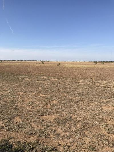 Amarillo Residential Lots & Land For Sale: 1421 Katie Ln