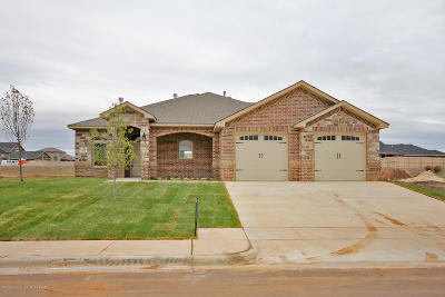 Canyon Single Family Home For Sale: 29 Case Ln