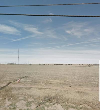 Amarillo Commercial For Sale: 24th NE Ave