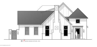 Amarillo Single Family Home For Sale: 6206 Bay Ridge