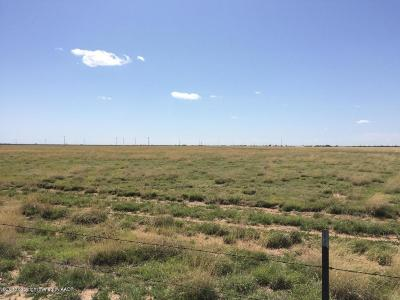 Residential Lots & Land For Sale: 16675 Western St