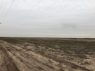 Amarillo Residential Lots & Land For Sale: Costley W Dr