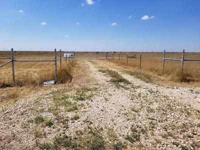 Happy Residential Lots & Land For Sale: 19001 Dowlen West