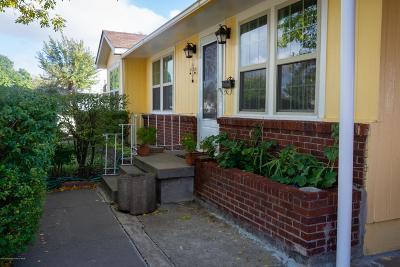 Amarillo Single Family Home For Sale: 3502 NE 21st Ave