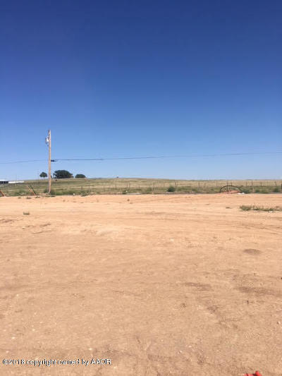 Canyon Residential Lots & Land For Sale: 23 Nicci Ln