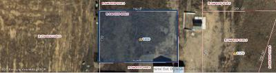 Amarillo Residential Lots & Land For Sale: 14250 Maple Dr