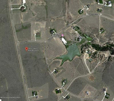 Amarillo Residential Lots & Land For Sale: 14151 Johns Way Blvd