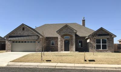 Canyon Single Family Home For Sale: 12 Neely Ln