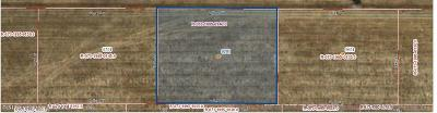 Amarillo Residential Lots & Land For Sale: 9701 Fm 2219