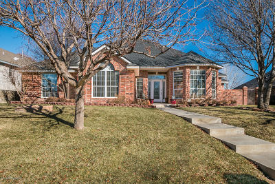 Canyon Single Family Home For Sale: 26 Tiffany Ln