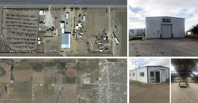 Commercial For Sale: Us-87