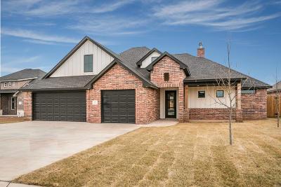 Canyon Single Family Home For Sale: 26 Kenna Lane