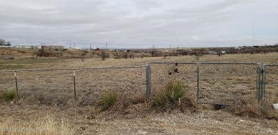 Amarillo Residential Lots & Land For Sale: 10506 Chief Joseph Trl