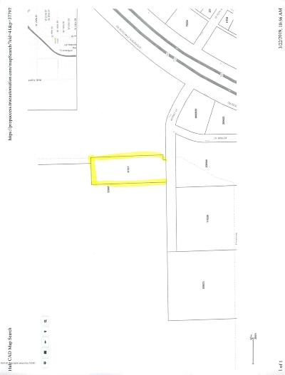 Commercial For Sale: 4000 17th St