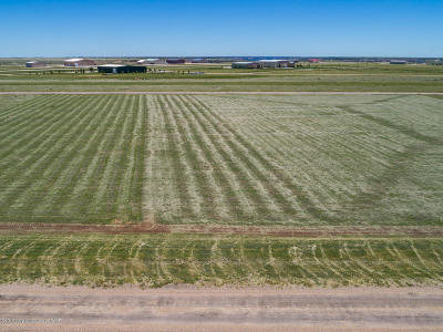 Amarillo Residential Lots & Land For Sale: 12621 Montana Way