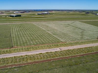 Amarillo Residential Lots & Land For Sale: 12521 Montana Way