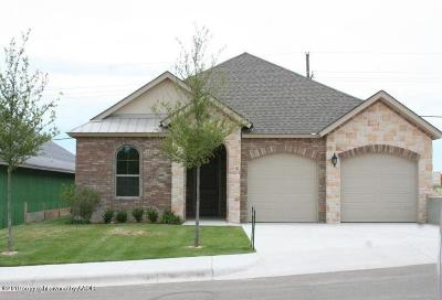 Canyon Single Family Home For Sale: 4 Yves Ct