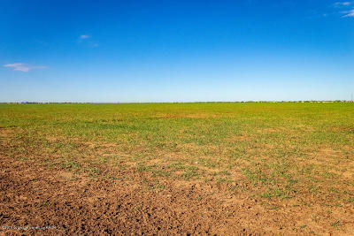 Canyon Residential Lots & Land For Sale: 0 Western Tract 4