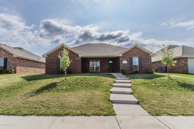 Canyon Single Family Home For Sale: 9 Justin Ln
