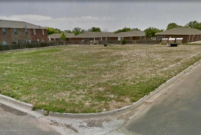Residential Lots & Land For Sale: 28th St