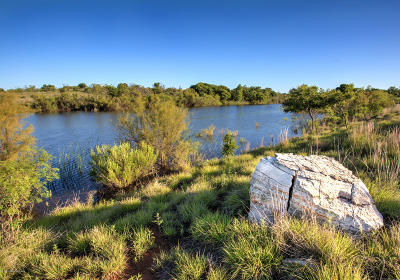 Residential Lots & Land For Sale: Rock Lake