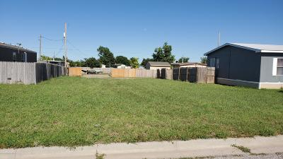 Residential Lots & Land For Sale: 4605 Pioneer Ln