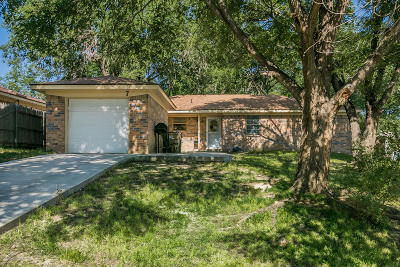 Canyon Single Family Home For Sale: 7 Mulberry Ln