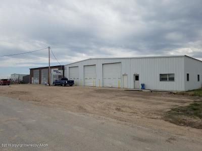 Commercial For Sale: 1103 6th
