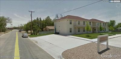 Canyon Multi Family Home For Sale: 203 27th St