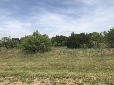 Canyon Residential Lots & Land For Sale: 208 Sandy Trl