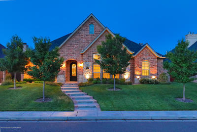 Single Family Home For Sale: 212 Banks Dr