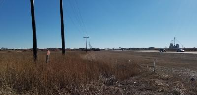 Residential Lots & Land For Sale: Us Hwy 287