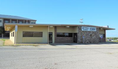 Commercial For Sale: 200 I 40 Business