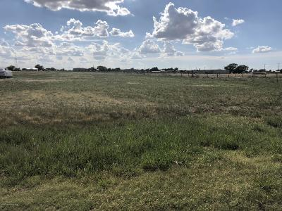 Lots & Land for Sale in Canyon, TX
