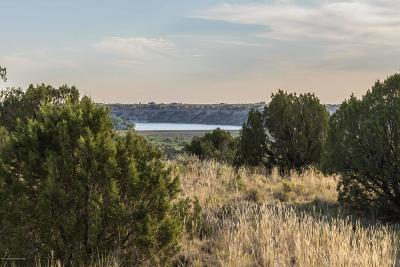 Canyon Residential Lots & Land For Sale: 200 Sandy Trl