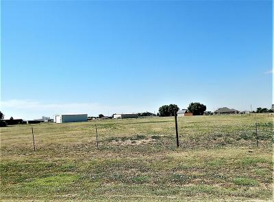 Bushland Residential Lots & Land For Sale: Indian Spring Trl