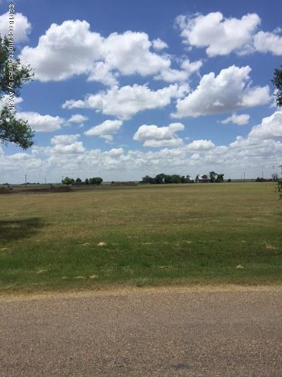 Claude Residential Lots & Land For Sale: #7 Fifth Street