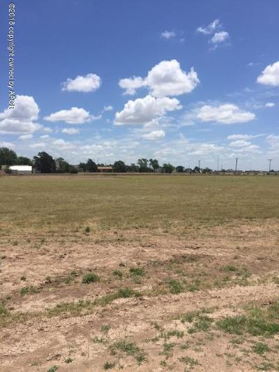 Claude Residential Lots & Land For Sale: # 10 Dysart